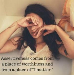 guilt-assertiveness-and-your-worth