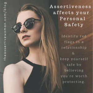 stay-safe-with-assertiveness
